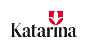 Katarina dark