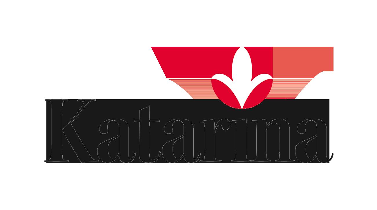 Katarina d.o.o. Mostar